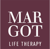 Margot Life Therapy