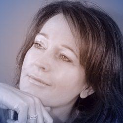 Margot-van-der-Cammen-Orthomoleculair-therapeut