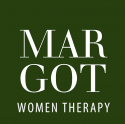 logo-margot-womentherapy-300