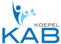 KAB-Logo-Margot-Life_therapy